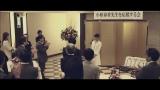 【MV場面写真】小原春香は「日本をキュルルン」という摩訶不思議なマニフェストを掲げ、参議院議員に