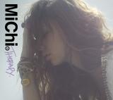 MiChi、2ndアルバム発売決定