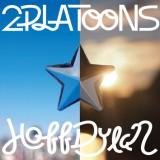 ホフディラン15周年アルバム『2PLATOONS』