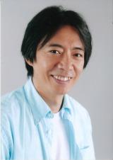 4月スタートの新ドラマ『リーガル・ハイ』に出演する生瀬勝久(C)フジテレビ