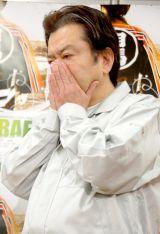 大和田伸也、淡島千景さんの訃報に涙