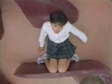 【CMカット】1996年OAの『NTTドコモ ポケベル』TVCM「広末、登場。」篇より