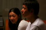 『かぞくのくに』(c)2011 Star Sands, Inc.