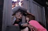 『ゾンビアス』(2月25日公開)(C)2011 GAMBI