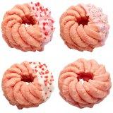 3月7日発売の春らしい新商品『桜 フレンチ』