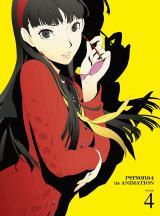 シリーズ初の首位獲得となった『ペルソナ4 4(完全生産限定版)』(22日発売)