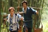 『一枚のハガキ』(C)2011「一枚のハガキ」近代映画協会/渡辺商事/プランダス (C)ORICON DD inc.