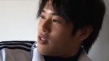 『情熱大陸』サッカー・内田篤人選手が登場