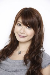 朝の情報番組『チェックタイム』のメインMCを務める八田亜矢子