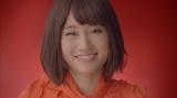 【CMカット】前田敦子