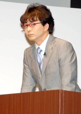 弁護士 本村