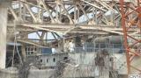 日本テレビで3月11日に放送される『ステーションブラックアウト 全電源喪失 〜あの時、原子炉に向かった〜』より (C)NTV