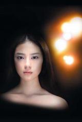 武井咲、1人2役主演で『Wの悲劇』を初連続ドラマ化(C)テレビ朝日