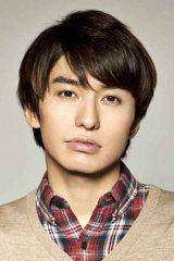 テレビ朝日系の新ドラマ『Wの悲劇』に出演する俳優の武田航平