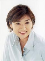 テレビ朝日系の新ドラマ『Wの悲劇』に出演する女優の松下由樹