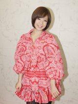 DVD『Nao・Life』の発売記念イベントを開いた、飯田なお