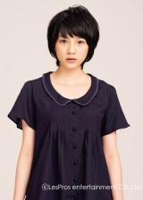 第11代目『カルピスウォーター』CMキャラクターに抜擢された能年玲奈