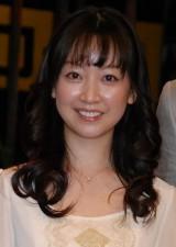 亜細亜大学の卒業式を欠席し、『汚れたアヒル』公開ゲネプロに臨んだ黒川智花 (C)ORICON DD inc.