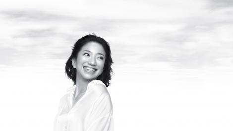 化粧品ブランド『ファンケル』の新CMに出演する、DREAMS COME TRUE・吉田美和