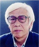 作曲家・櫻田誠一さん死去