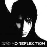 新作『ボーン・ヴィラン』からの1stシングル「ノー・リフレクション」はiTunes Storeで配信中
