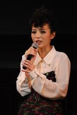 平野綾、音楽活動再開 5月に1年ぶりCD発売