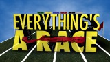 海外セールス時の英語タイトルは『EVERYTHING'S A RACE』(写真提供:テレビ朝日)