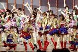 AKB48メンバー人気投票『第4回選抜総選挙』が今年も開催決定 (C)ORICON DD inc.