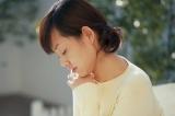 肌荒れ、疲れ目、寝不足……女性は何かと不調に悩まされていることが多い!?