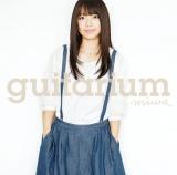 miwa『guitarium』