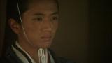 NHK大河ドラマ『平清盛』にAAAの西島隆弘が登場 清盛の異母弟で、元服し頼盛を名乗る(C)NHK