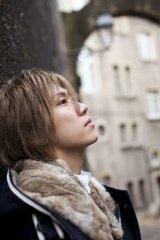 早乙女太一のメモリアル写真集『S'(エス)』(3月27日発売・講談社)の1カット