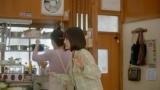 AKB48・前田敦子が出演する、丸美屋食品「のっけるふりかけ」シリーズの新CMより