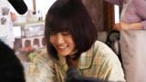 【メイキング】AKB48・前田敦子が出演する、丸美屋食品「のっけるふりかけ」シリーズの新CMより