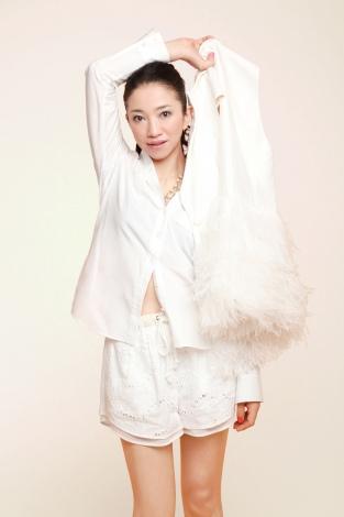 サムネイル 結婚を発表したDREAMS COME TRUEの吉田美和