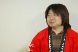 熱狂的ファンを生み出した『SPEC』始動までの葛藤を明かす植田博樹プロデューサー (C)ORICON DD.inc