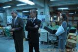 【場面写真】映画『劇場版 SPEC〜天〜』 より