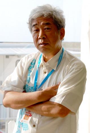 「大崎洋 若い頃」の画像検索結果