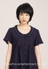 TOKYO FM『SCHOOL OF LOCK!』で初レギュラー番組に出演する能年玲奈