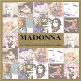 旧譜11作入りボックスアルバム『ザ・コンプリート・スタジオ・アルバムズ(1983-2008)』は9位に