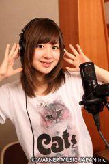 """AKB48の卒業生""""えれぴょん""""こと小野恵令奈が6月13日にソロデビュー"""