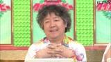 20年ぶりに特番として復活するTBS『クイズダービー2012』の収録に参加した茂木健一郎