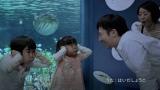 鈴木福くん&夢ちゃん兄妹が共演した、トヨタ自動車『トヨタ シエンタ』の新CM「シエンタ ダイス 水族館」篇より