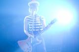 中居正広主演ドラマに主題歌の新曲を提供する椎名林檎
