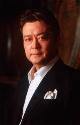 大和田伸也第1回監督作が女性キャスト募集