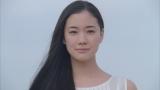 【CMカット】資生堂の新企業CM「化粧のちから」篇より