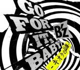50thシングル「GO FOR IT,BABY -キオクの山脈-」(4月4日発売)