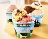 プレミアムアイスクリーム『BEN&JERRY'S(ベン&ジェリーズ)』が日本上陸!