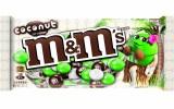 M&M'S(R) ココナッツ シングル