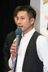 NHK Eテレの『俳句さく咲く!』に出演する我が家の坪倉由幸